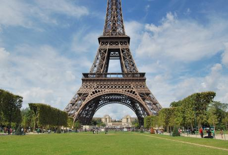 Où regarder la finale de la Coupe du monde à Paris ?