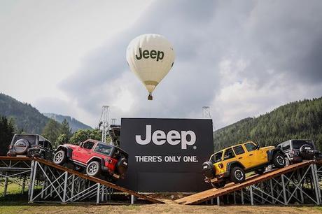 Camp-Jeep-2018-3