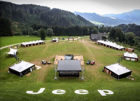 Camp-Jeep-2018-2