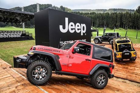 Camp-Jeep-2018-4