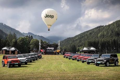 Camp-Jeep-2018-1