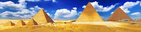 Le tourisme en Egypte redevient attractif : Voyage au pays de Toutankhamon