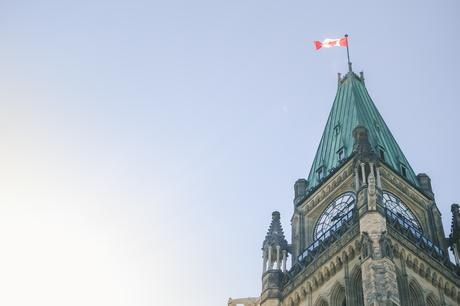 CANADA | 10 activités à faire Ottawa