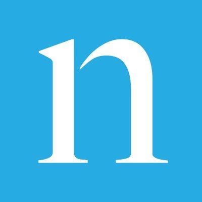 Les Editions Dédicaces fournissent des données bibliographiques complètes et enrichies en collaboration avec Nielsen, en Angleterre