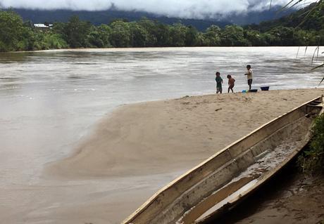 Faire du tourisme responsable à Amazonas au Pérou