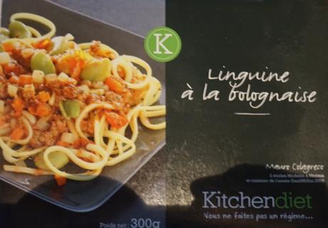 MA DÉCOUVERTE DES REPAS KITCHENDIET