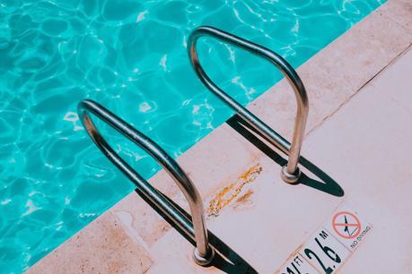 Les 10 raisons qui font que j'aime l'été