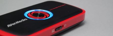 Utiliser sa camera ou appareil photo comme webcam avec un boîtier d'acquisition