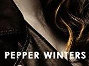 agendas Découvrez Dollars, nouvelle saga Pepper Winters octobre