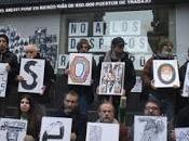 justice condamne Télam réintégrer licenciés [Actu]