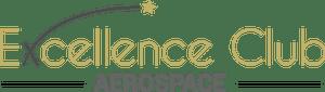 L'Excellence Club Aerospace réunit des experts de l'industrie aérospatiale pour sa première conférence-débat