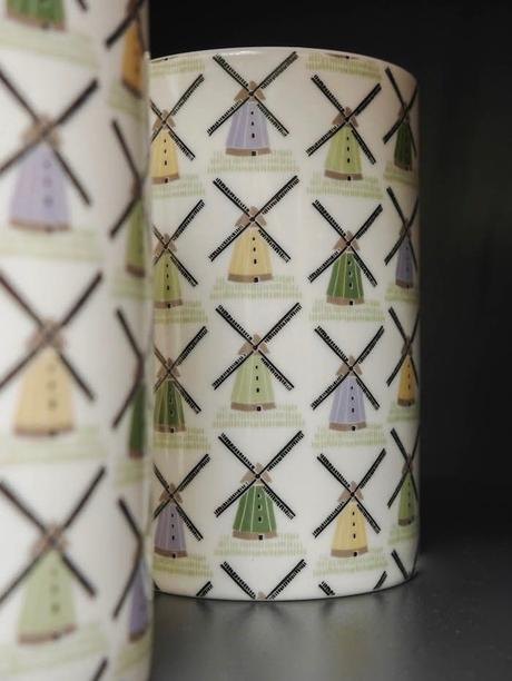 monoprix déco 2018 2019 blog déco clemaroundthecorner glamping outdoor plantes table maison vaisselle moulins