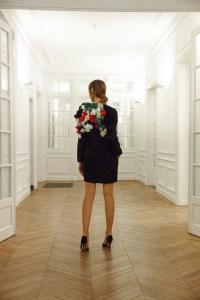 Haute-Couture Automne/Hiver 2018-19 : Jour 3 La joie de vivre