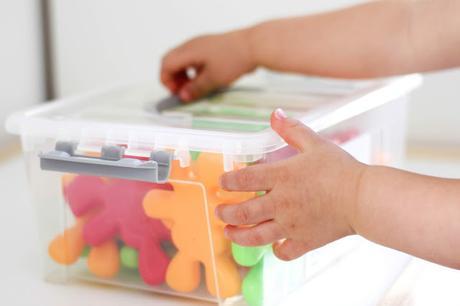 Instant de maman #20: découverte de manibul, la gamme de jeux de manipulation by oxybul