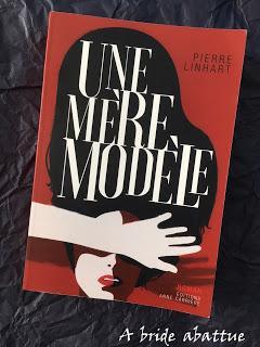 Une mère modèle de Pierre Linhart