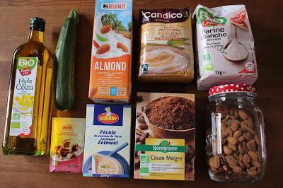 recette cuisine végétale