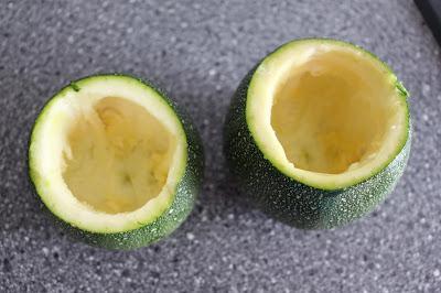 cuisine végétale recette