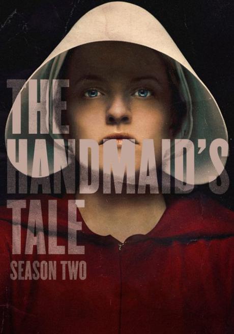 """The handmaid's tale"" a encore frappé"