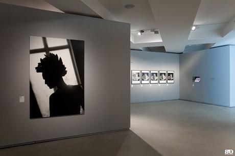 Ann Ray Arles Les Rencontres de la Photographie 49e édition 2018