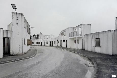 Gregor Sailer Arles Les Rencontres de la Photographie 49e édition 2018