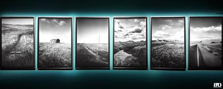 Raymond Depardon Arles Les Rencontres de la Photographie 49e édition 2018