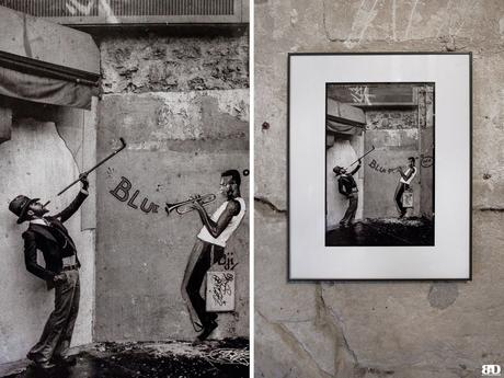 Arles Les Rencontres de la Photographie 49e édition 2018