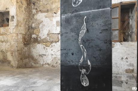 Pia Rondé Fabien Saleil Arles Les Rencontres de la Photographie 49e édition 2018