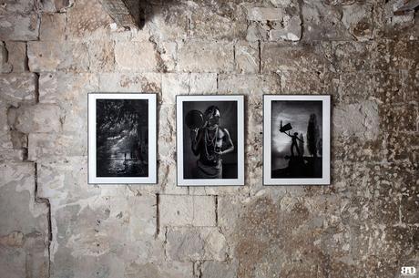 Lea Lund Arles Les Rencontres de la Photographie 49e édition 2018