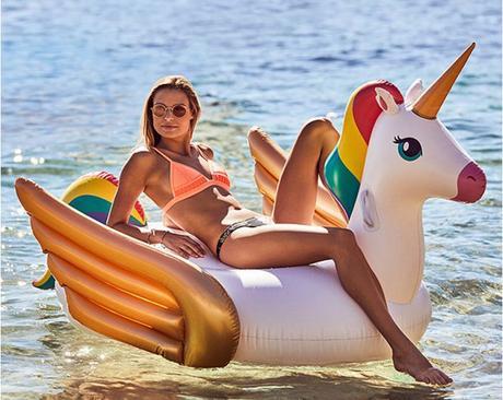 Les 5 objets incontournables de l'été