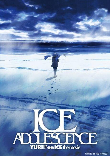 Yuri!!! on ice : l'anime qui transcende les cœurs