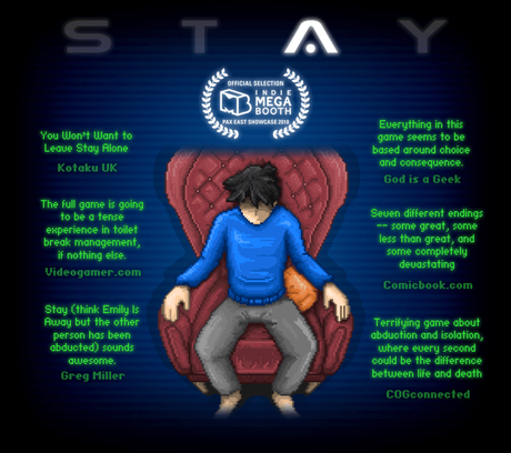 Stay ps4 nintendo switch screen12