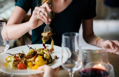 #SosBonneBouffe : comment manger sans contraintes ?
