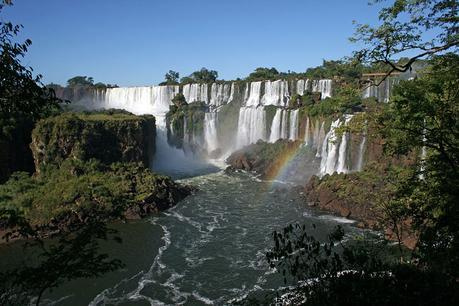 Le Brésil, une destination de choix pour apprécier la nature