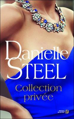 Collection privée de Danielle Steel
