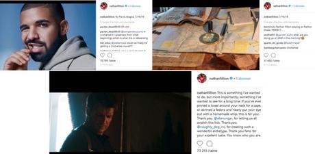 Nathan Fillion donne vie à Nathan Drake et nous offre un court métrage de Uncharted qui fait rêver !