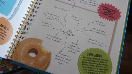"""Comment créer un blog… expliqué à un enfant de 9 ans – La critique du livre """"Crée ton blog"""" de Shane Birley"""
