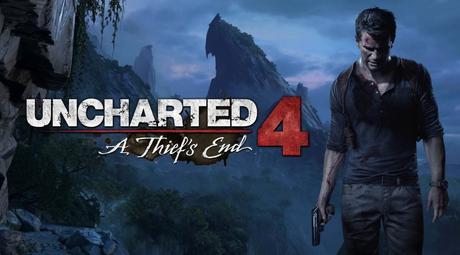 Uncharted 4: l'apogée des aventures de Nathan Drake