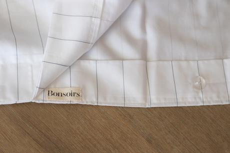 test lingerie bonsoirs avis drap 72