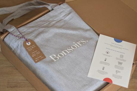 test lingerie bonsoirs avis drap 64-2