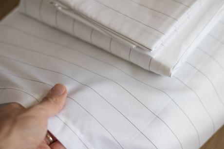 test lingerie bonsoirs avis drap 90