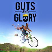 Mise à jour du PlayStation Store du 16 juillet 2018 Guts & Glory
