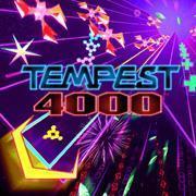 Mise à jour du PlayStation Store du 16 juillet 2018 Tempest 4000