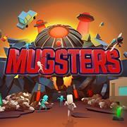 Mise à jour du PlayStation Store du 16 juillet 2018 Mugsters