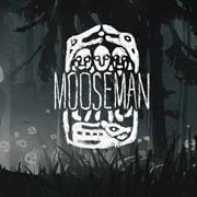 Mise à jour du PlayStation Store du 16 juillet 2018 The Mooseman