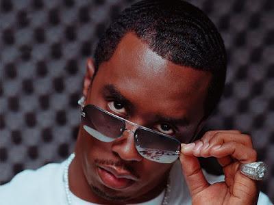 Le rappeur multimillionnaire P. Diddy attribue son succès à une leçon commerciale qu'il a apprise à l'âge de 12 ans