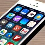 meilleures applications iphone 2018 150x150 - Top 6 des meilleures applications pour iPhone en 2018