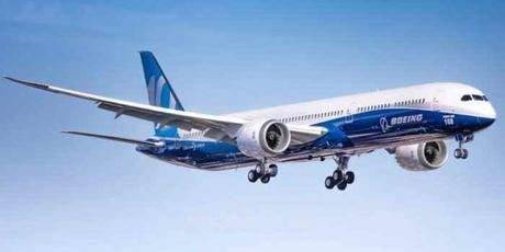 Farnborough Airshow : 42 700 avions civils à livrer pour les vingt prochaines années d'après Boeing