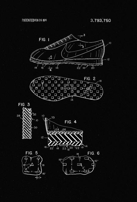 Nike Running : Au coeur de la révolution