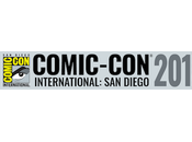 Stargate revient Comic Diego