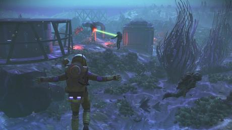 mode de construction de base sans limites no man's sky next